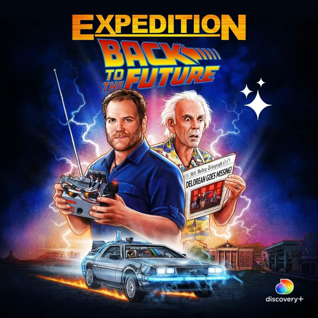 expedition_back_to_the_future.jpg